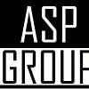 "фото Предприятие ""ASP-group"""